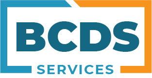 BCDS SERVICES
